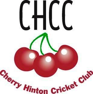 chcc_logo